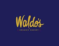 Waldo's Organic Bakery