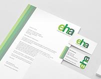Emerald House Associates