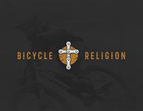 Bicycle Religion