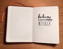 bohemestudio_notebook 2015