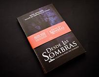 Desde las Sombras - Sexta antología