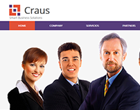 Craus