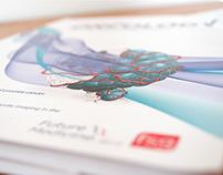 Journal series design