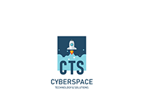 CTS Logo Concept Preview (3)