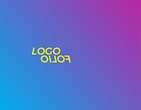 Logos 2017 - No2