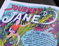 Journey with Jane