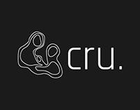 CRU // Festival de arte contemporânea