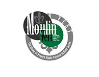 Moulin Vert - French Haute Cuisine, Restaurant
