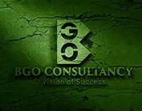 BGO CONSULTANCY