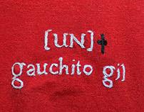 [UN] Gauchito Gil