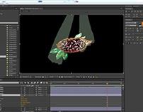 short clips (work in progress)