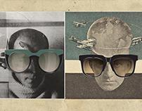 Rodchenko Eyewear