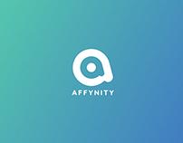 Affynity