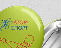 for Atom-sport