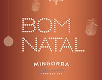 Christmas Catalogue - Herdade da Mingorra