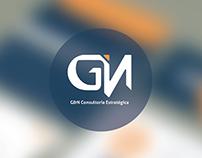 G&N Consultoria