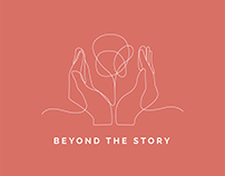 Beyond the Story
