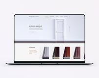 «Модуль» — online store