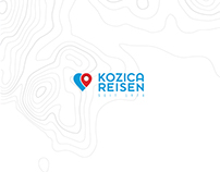 KOZICA REISEN - Driven by the passion to travel