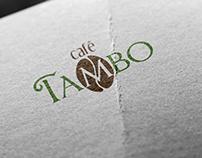 Café Tambo