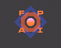 F.P.A.I. - Future Proof Artificial Intelligence