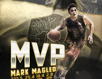 KOTC S7 Most Valuable Players Social Media Artworks
