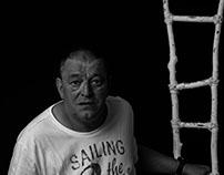 Portraits d'échelles