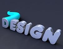 Ilustração 3D