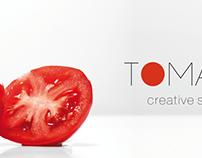 Tomato Creative