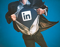 LinkedIn: Connections Matter