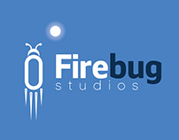 Logo for Firebug Company