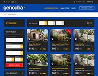 gencuba.com