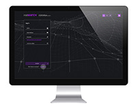 Instimatch Trading Platform
