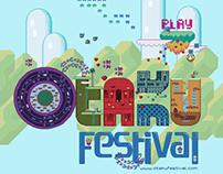 Otaku Festival-Play