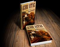 Cur Vitae Book Cover