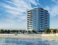 Daytona Beach | Florida USA