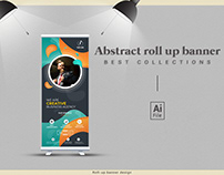 Free roll up banner download