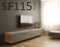 SF115
