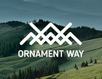 Вишиваний Шлях / Ornament Way