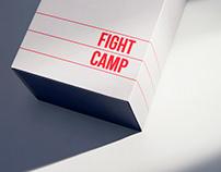 Fight Camp