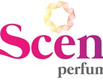 Scent Perfumes