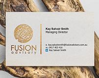 Fusion Advisory