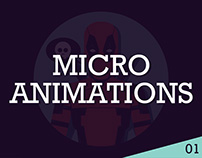 Micro Animations_01