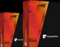 WP Contentio Review