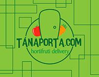 TÁNAPORTA.com