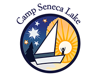Camp Seneca Lake Video Intro