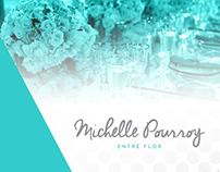 Michelle Pourroy