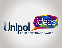 Unipol: The Future To Be