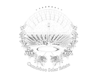 The Camdeboo Solar Estate - Presidents Medals 2015