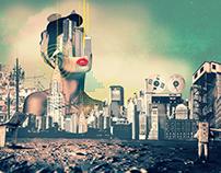 Angel Eyes Cover Artwork